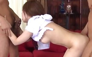 homemade white wife licking ass